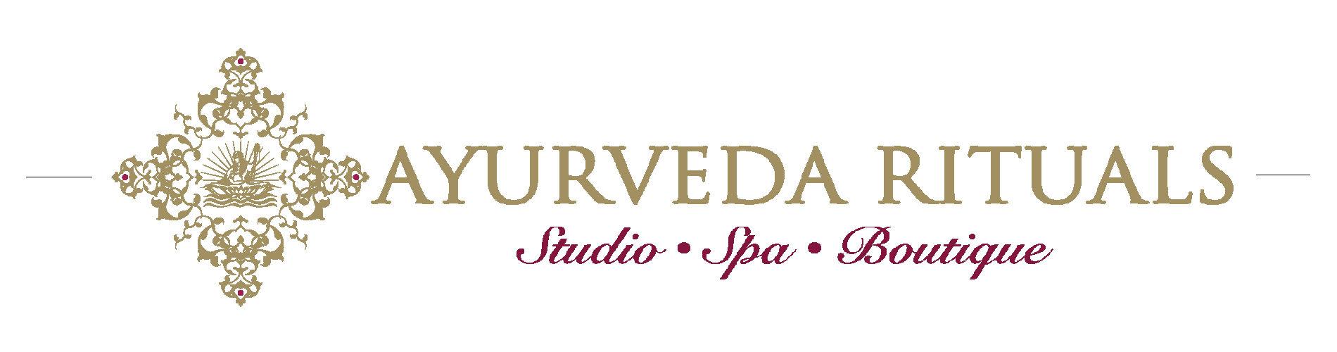 Ayurveda Rituals Spa